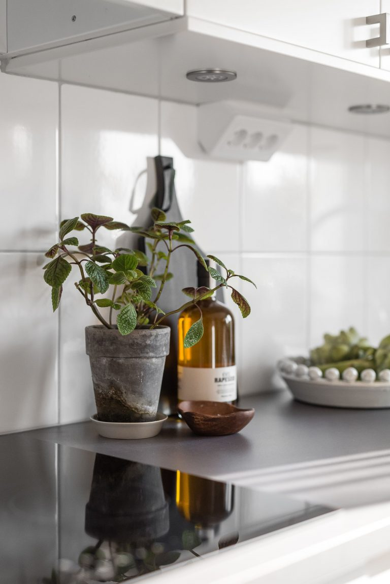 Stilverkstan_homestyling_vardagsrum