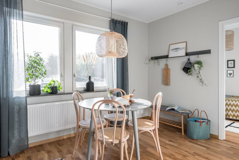 Stilverkstan_homestyling_kok