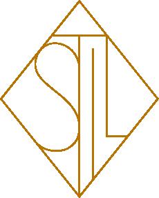 Stilverkstan logotyp
